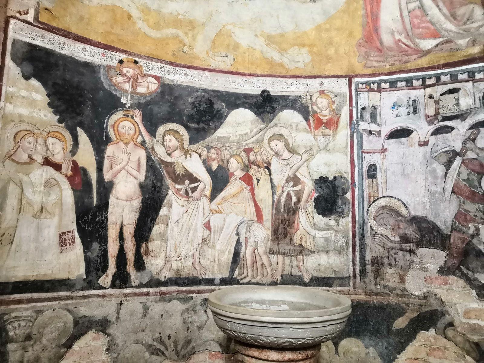 1050 - En Italie (7)