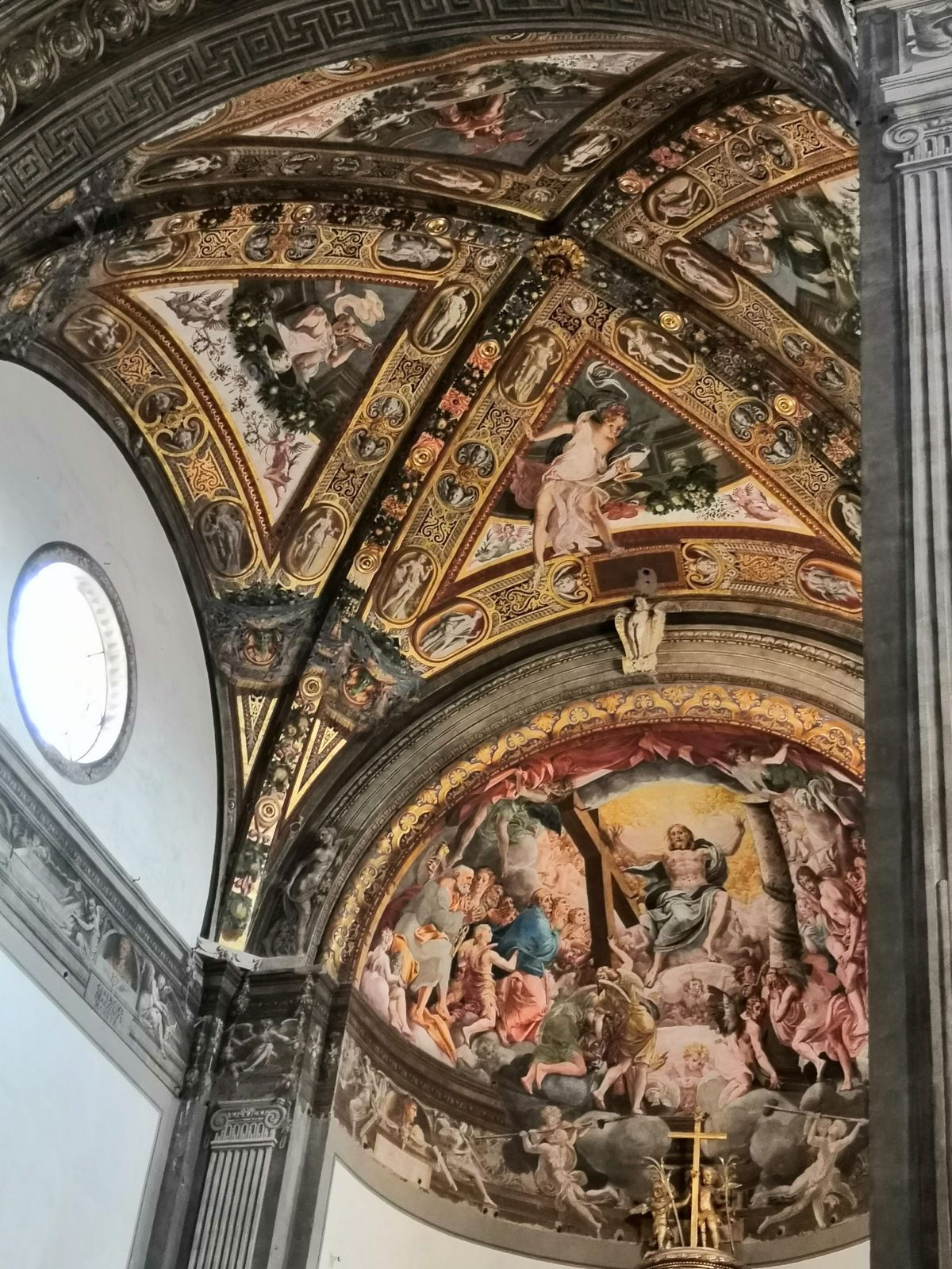 1052 - En Italie (8)