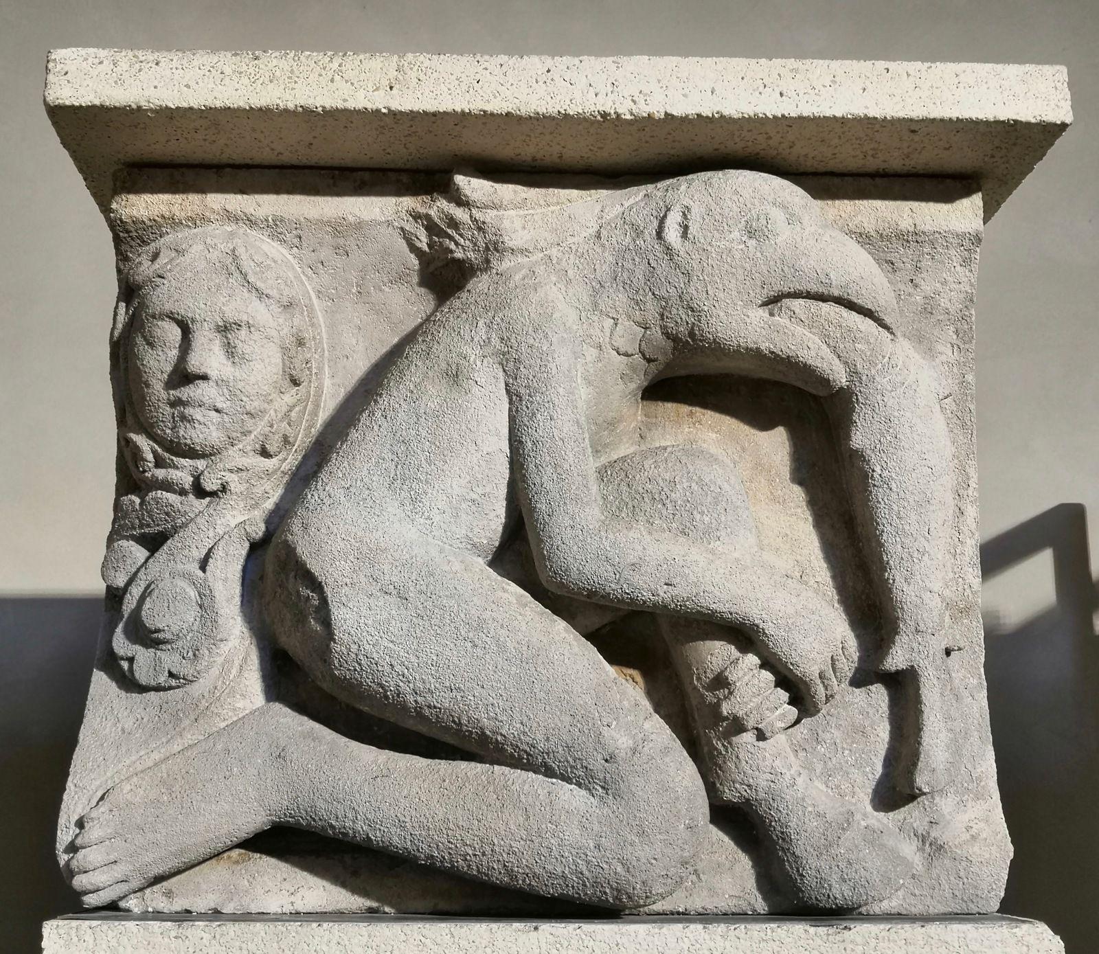 1054 - En Italie (9)