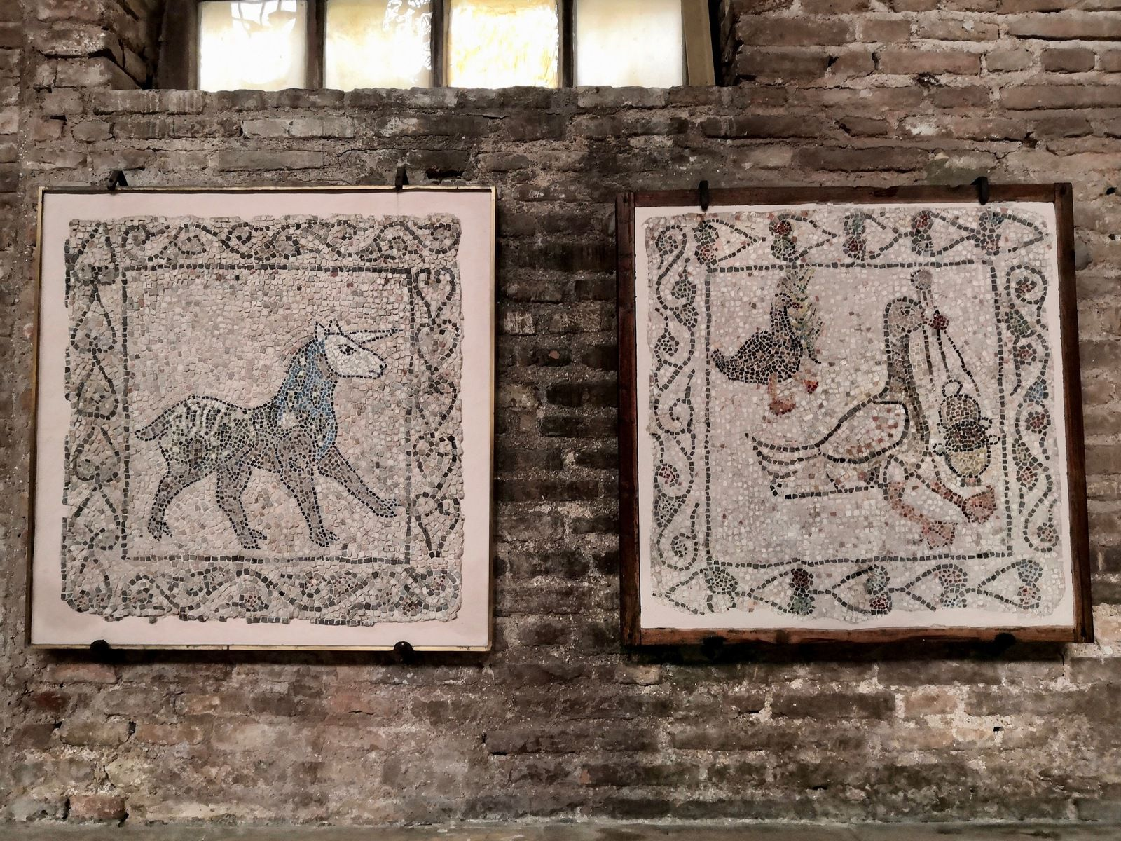 1058 - En Italie (12)