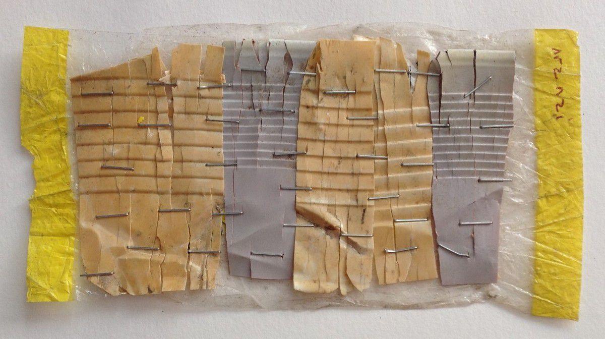 Arzazi - Composition collage sd