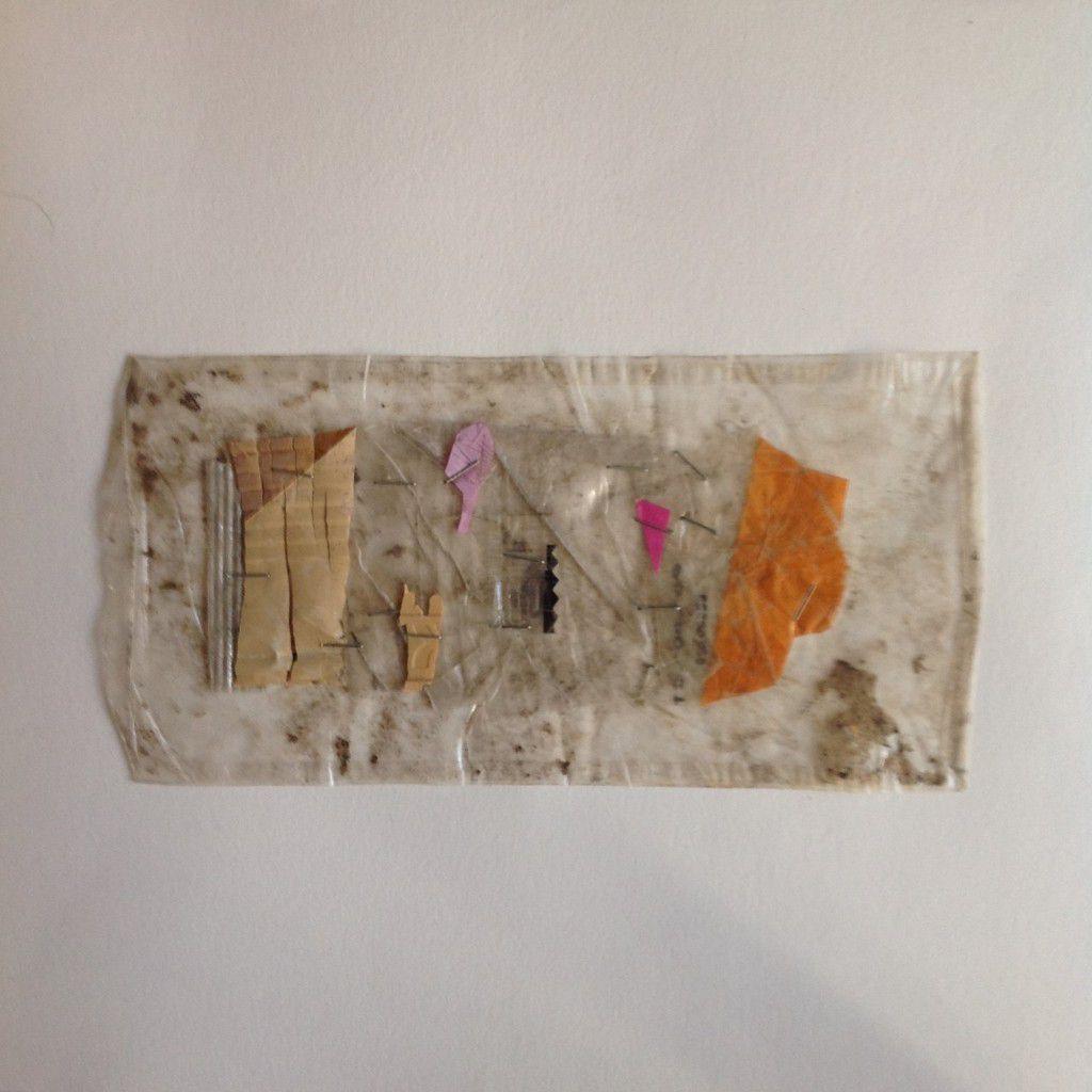 Arzazi - Composition collage.