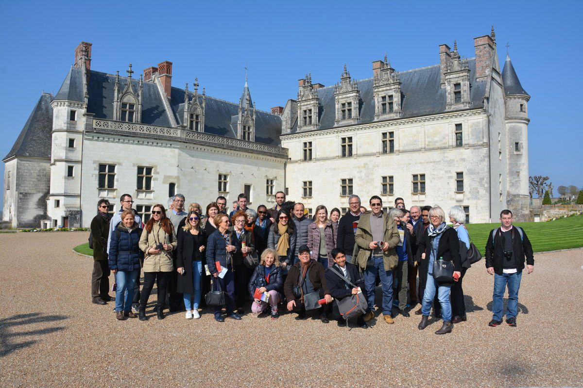16 - REPORTAGES VOYAGES