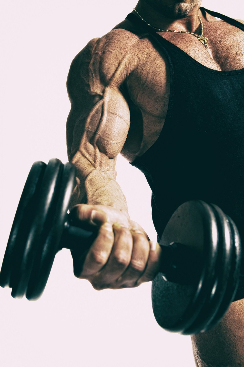 real steroids online