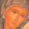 SAINT ou RIEN ! 30 jours avec Marie pour une vie bénie ! (proposé par la Fraternité Missionnaire Marie Mère des Apôtres)