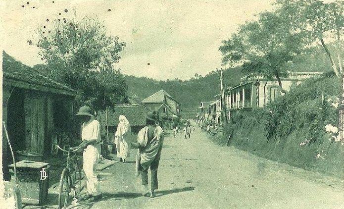 Ampasambazaha