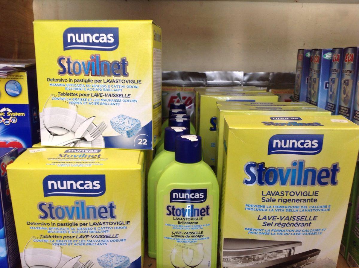 """les produits NUNCAS en vente a paris 5 eme 01.47.07.36.61 ou sur notre site marchand """"ladroguerieparis.com"""""""