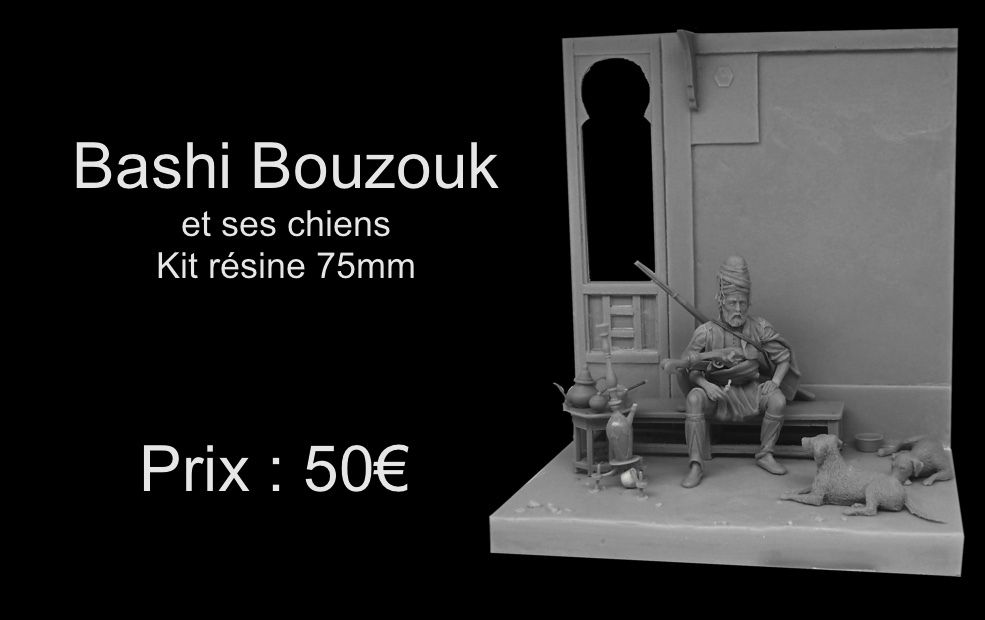 BOUTIQUE - SHOP