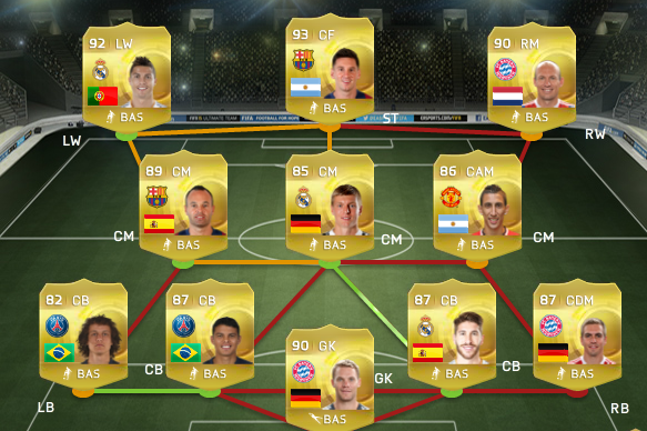 toty 15 image