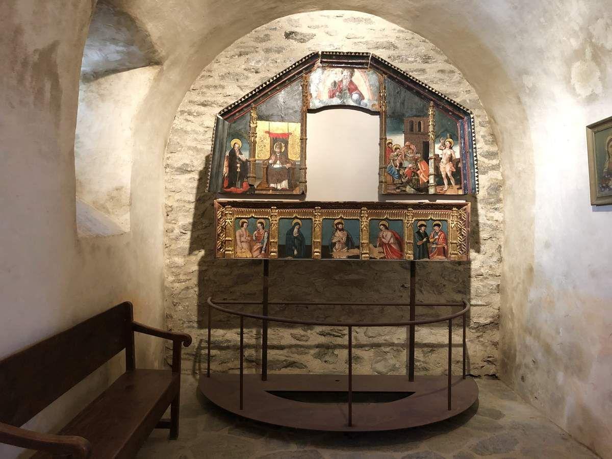 Saint Félix, les photos / Sant Fèlix, les fotos...