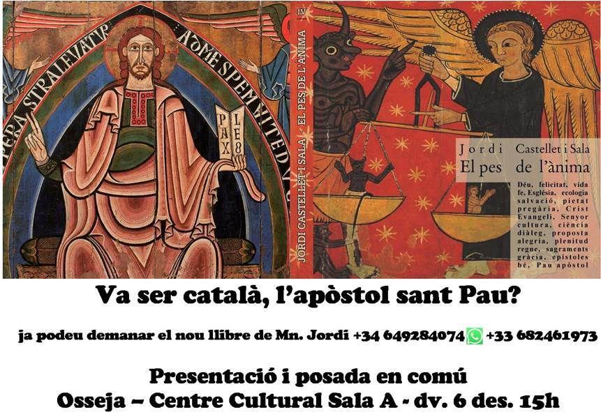 Mossèn Jordi en Cerdagne* / Mossèn Jordi a la Cerdanya*