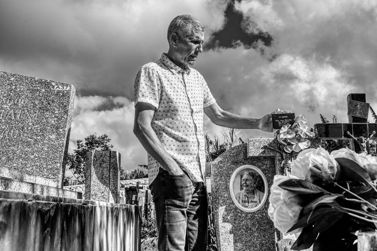 prianon lianes saint-joseph cimetière jeux olympiques