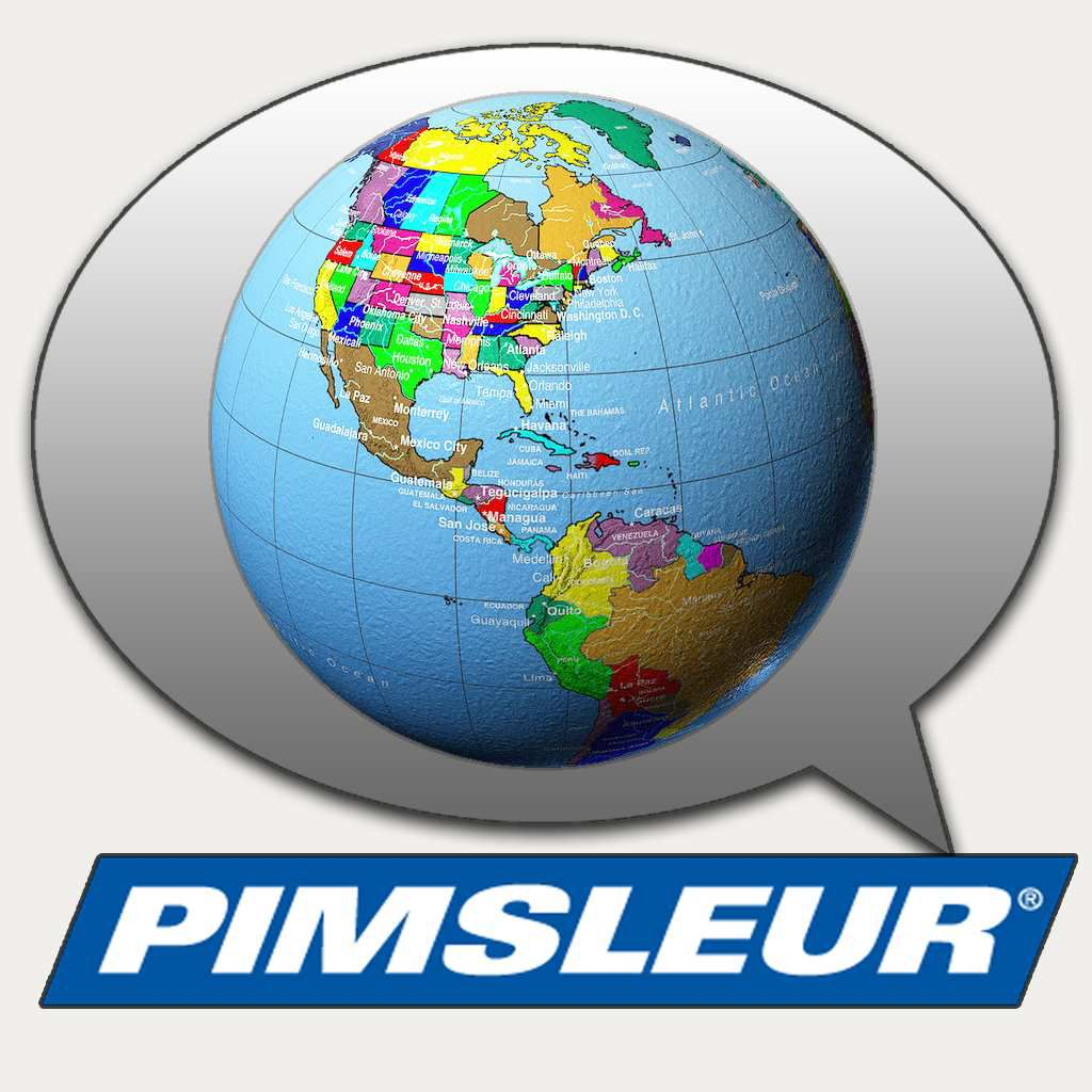 The Pimsleur Method