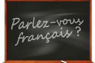 Siti per l'apprendimento linguistico: Francese