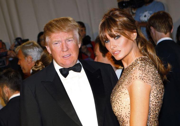 Los 10 Mandamientos de Donald Trump Para Hacerse Rico, actual presidente de los Estados Unidos