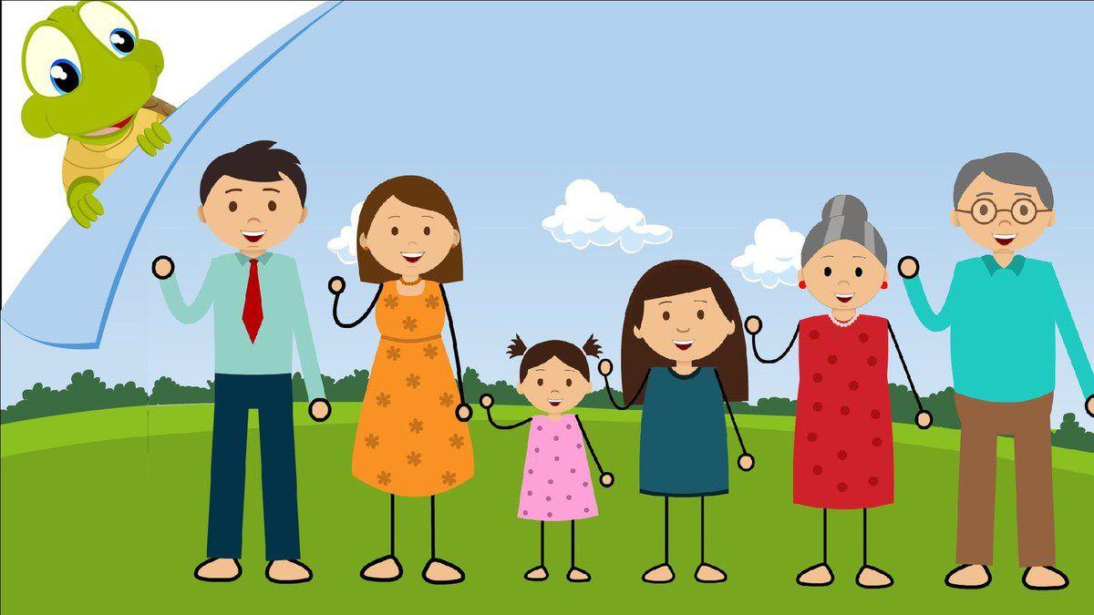 10 Claves para conseguir que nuestros hijos sean felices