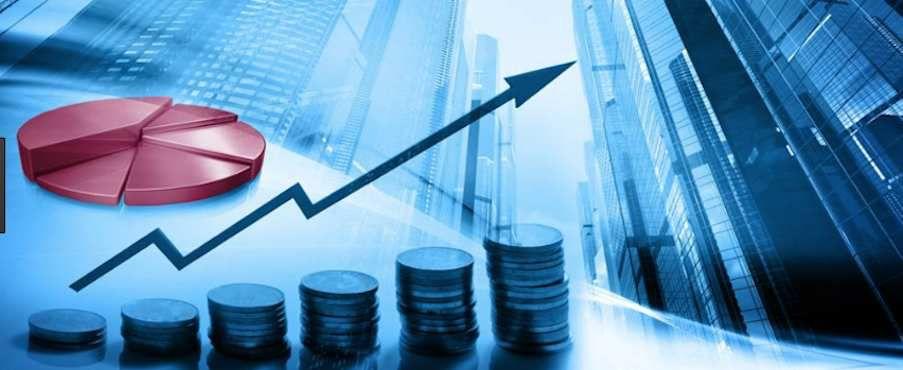 20 cursos online gratuitos sobre negocios, economía y finanzas