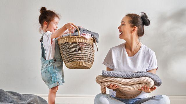 Disciplina japonesa: 8 Consejos para que tus hijos sean obedientes y responsables
