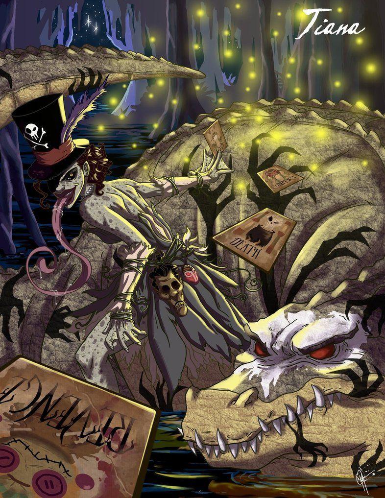 Si vous voulez connaître d'autres œuvres du dessinateur, c'est ici: http://jeftoon01.deviantart.com/