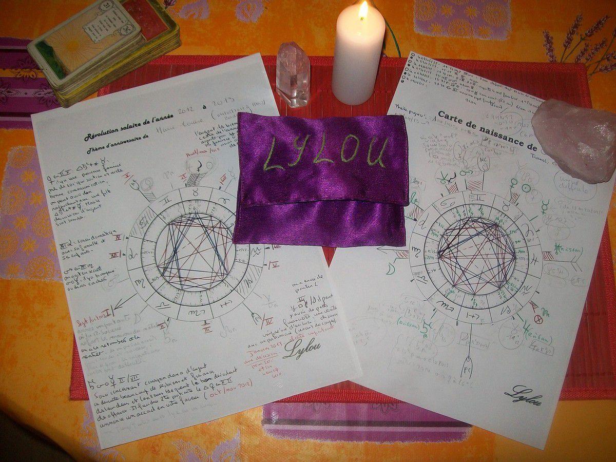 etudes personnalils es astrologiques et voyance tarifs le blog de lylou astrologie voyance. Black Bedroom Furniture Sets. Home Design Ideas