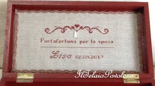 http://www.iltelaiopovolaro.it/index.php?a=categoria&id_categoria=14