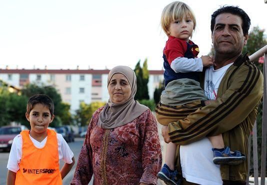 ITALIE: Donnez vos maisons aux migrants, dans le cadre d'un programme de bienvenue...