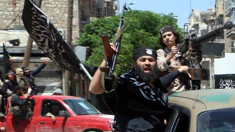 Syrie : Barack Obama veut finalement abattre les dirigeants du Front al-Nosra, lié à Al-Qaïda (MAJ)