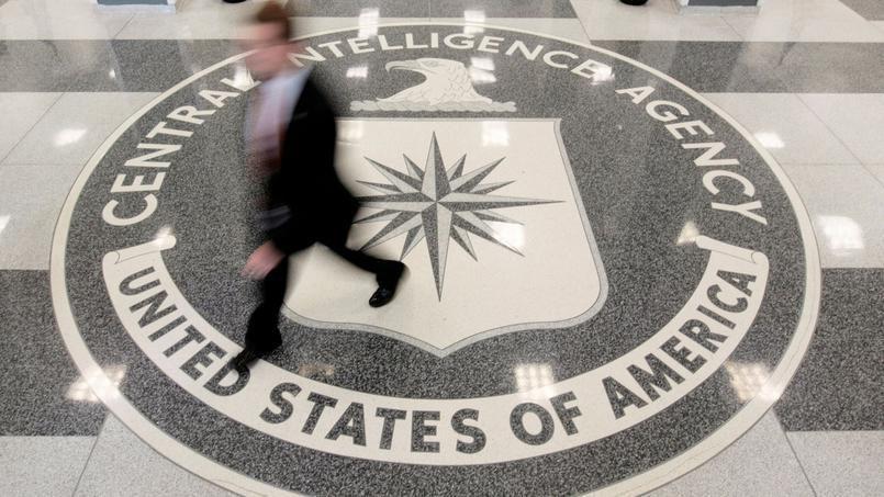 La Russie a interféré dans la présidentielle américaine, estime la CIA dans une évaluation secrète ...