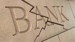 Faillite d'une troisième banque américaine en 2017 et en moins de 3 mois