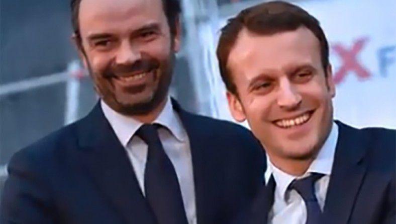 """La réforme du Code du travail devra """"être opérationnelle à la rentrée"""", affirme Christophe Castaner"""