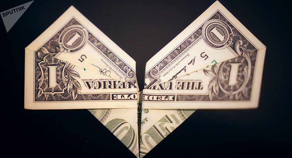 Moscou et Pékin se préparent à s'émanciper du dollar: le détail des trois mesures phares