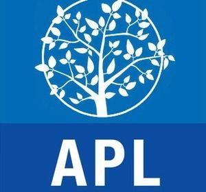 Logement: Le gouvernement veut modifier la base de calcul des APL