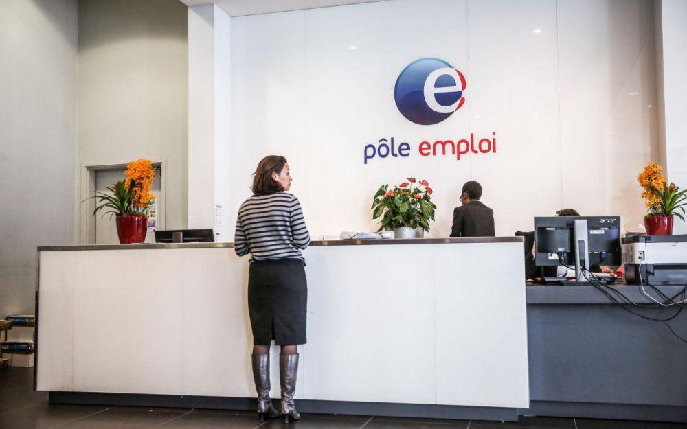 France: le gouvernement envisagerait de supprimer des milliers de postes chez Pôle emploi