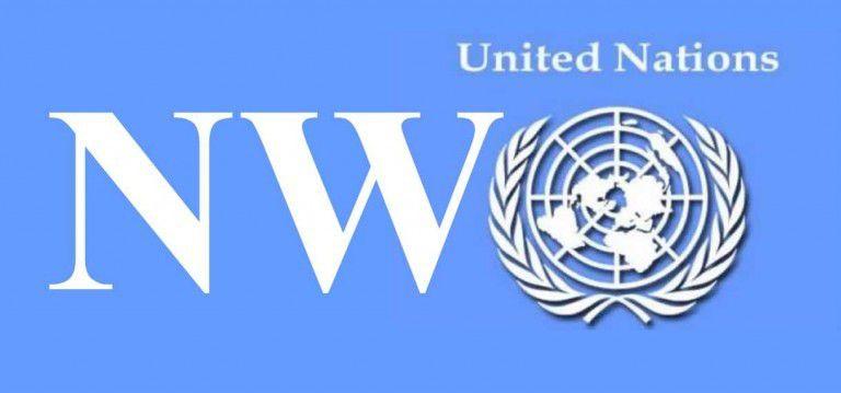 Non, l'ONU ne veut pas légaliser la pédophilie et imposer des «droits sexuels»…