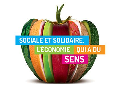 Vers la financiarisation de l'action sociale ?