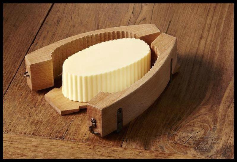 Pénurie de beurre dans les épinards… L'énorme mensonge que l'on vous cache !