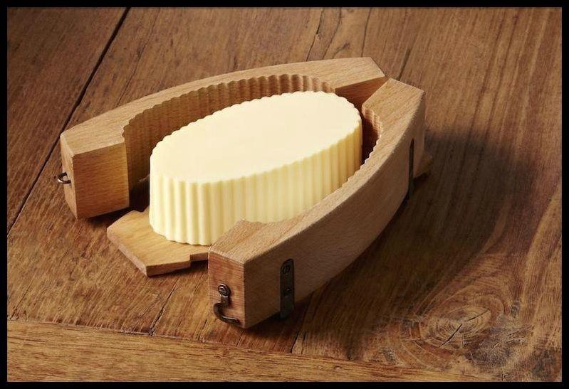 L'an de grâce 2017, début de la disette. Quelles sont les vraies raisons de la pénurie de beurre ?
