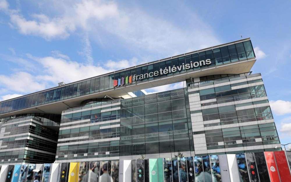 France 2 : «Envoyé spécial» et «Complément d'enquête» maintenus mais pas leurs journalistes