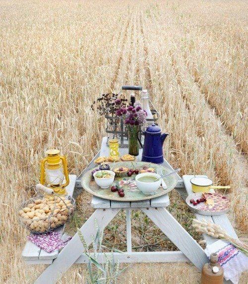 L'Europe s'apprête à déléguer la PAC aux Etats membres, les producteurs de blé s'insurgent
