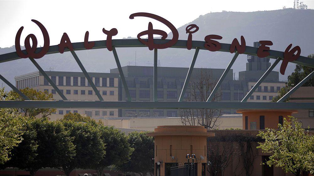 USA : Le directeur de l'édition musicale de Disney accusé d'abus sexuels sur des enfants
