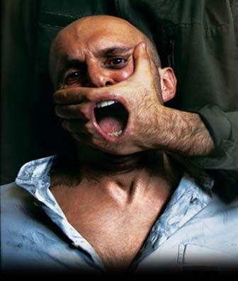 «Organiser la résistance à la censure sur Internet»