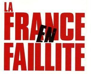 SPECIAL FRANCE EN FAILLITE (1/3) :braderie des collectivités...centres villes/villes moyennes...Tourcoing