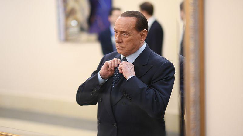 Élections italiennes : la droite en pole position