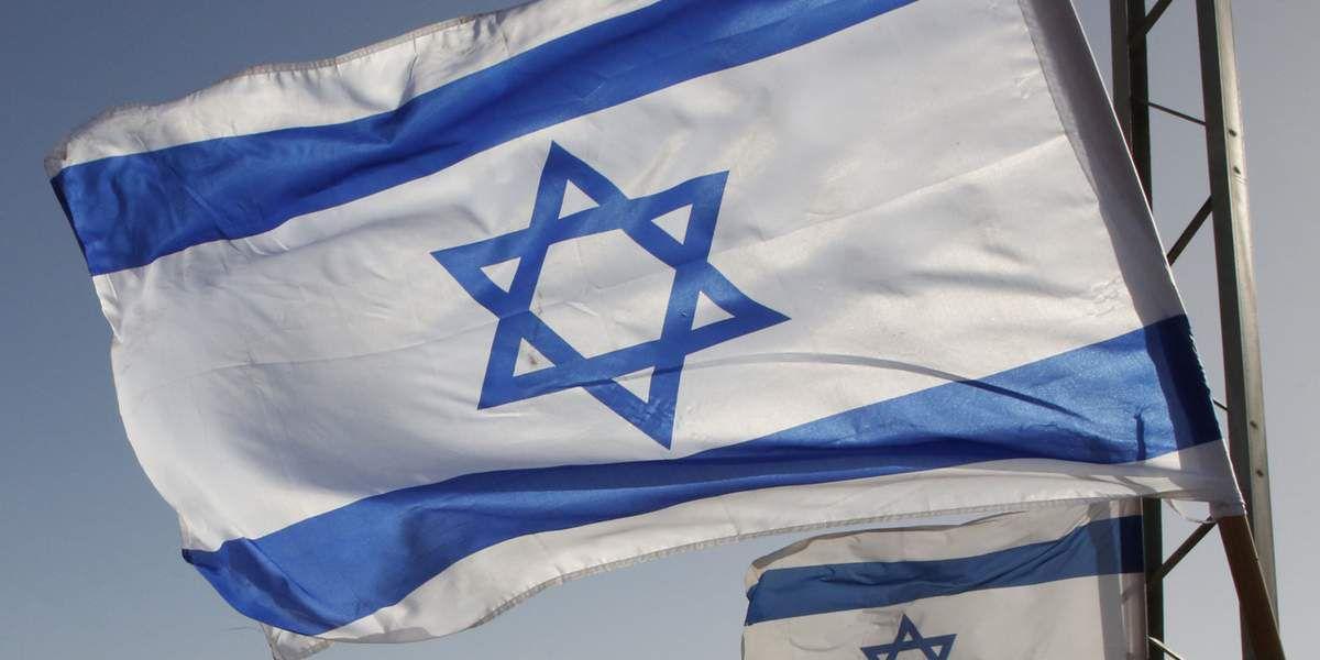 Israël vote une loi facilitant le processus de décision d'entrer en guerre