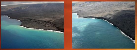 HAWAI - Kilauea : Nous sommes passés à 2 doigts d'une catastrophe planétaire !