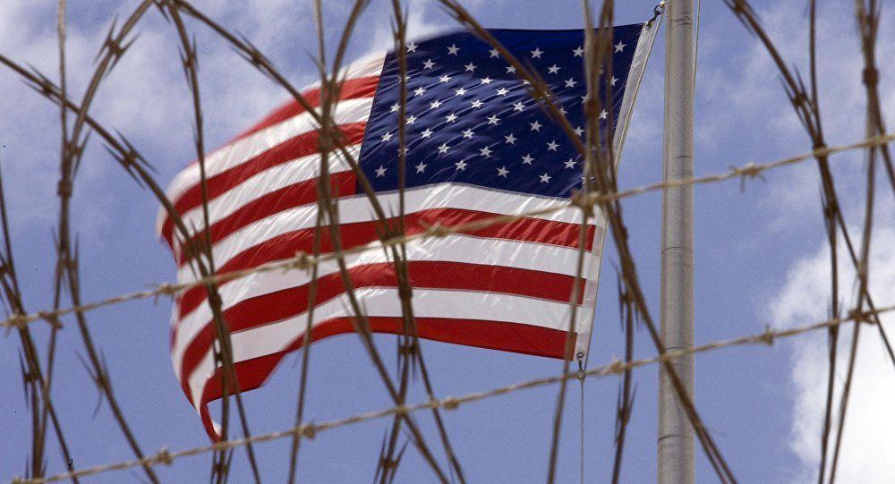 Aux Etats-Unis, on prédit la prison et la peine de mort aux leaders de l'UE