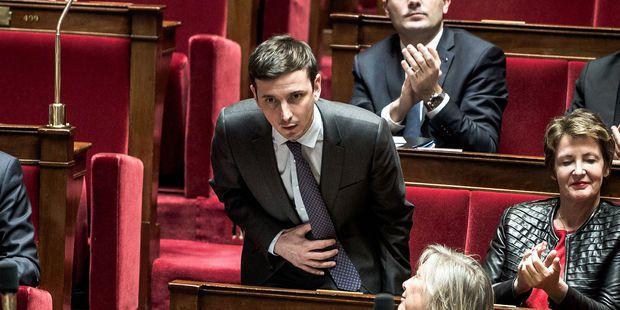 Bientôt un crédit d'impôt pour les Français hébergeant des réfugiés?