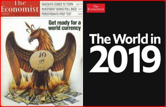 MAJ IMPORTANTE = ALERTE ROUGE  : La banque Rothschild vient se céder la majeure partie de ses activités dans l'urgence absolue