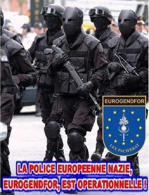 Gilets jaunes, Black blocks, police en alerte: un 24 novembre sous haute tension à Paris