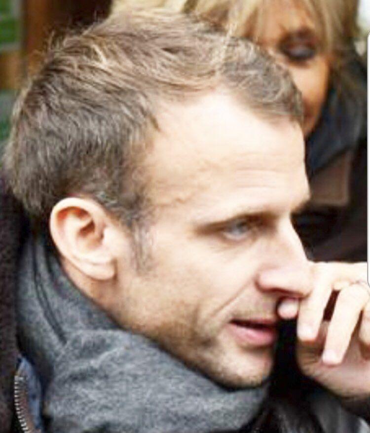 Derrière le grand débat national de Macron, un parfum de campagne électorale ?